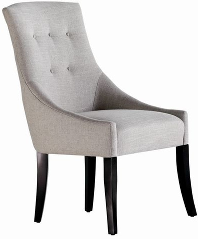 Super Jessica Charles Dining Room Marvin Low Back Dining Chair Beatyapartments Chair Design Images Beatyapartmentscom
