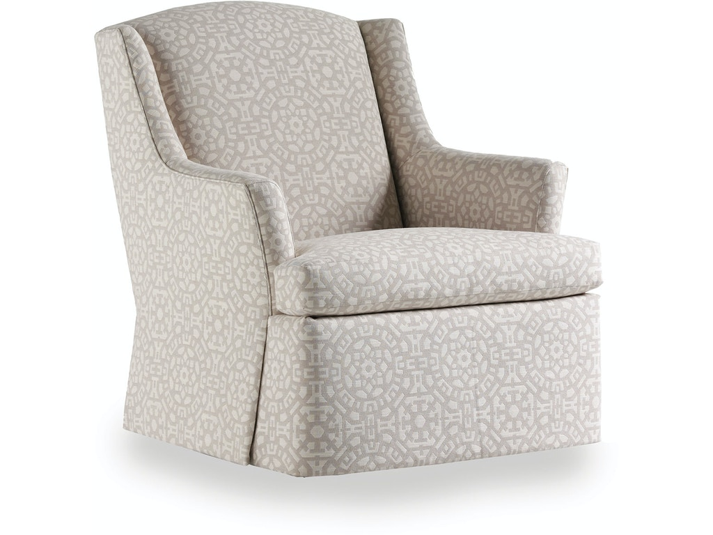 Charles Swivel Chairs Price Charles Living Room Holton