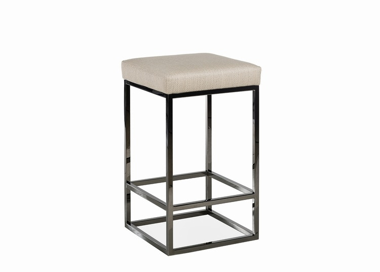Jessica Charles Bar And Game Room Stadium Counter Stool 49 26 High