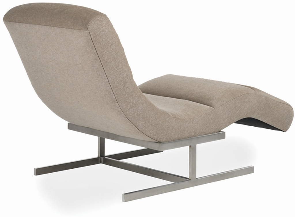arbor home retro chaise 353 from walter e smithe furniture design - Chaise Retro