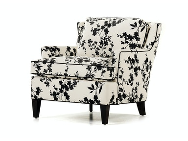 Jessica Charles Kate Chair 235