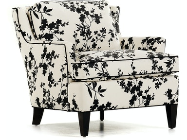 living room chairs toms price furniture chicago suburbs