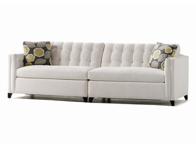 Jessica Charles Theodore Sectional 2701-Sectional