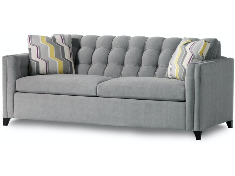 Swell Jessica Charles Living Room Theodore Sleeper Sofa 2703 Pdpeps Interior Chair Design Pdpepsorg