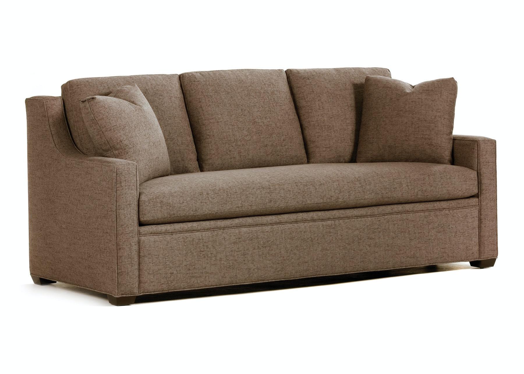 2708. Angelo Sleeper Sofa