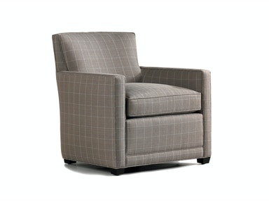Jessica Charles Marley Chair 292