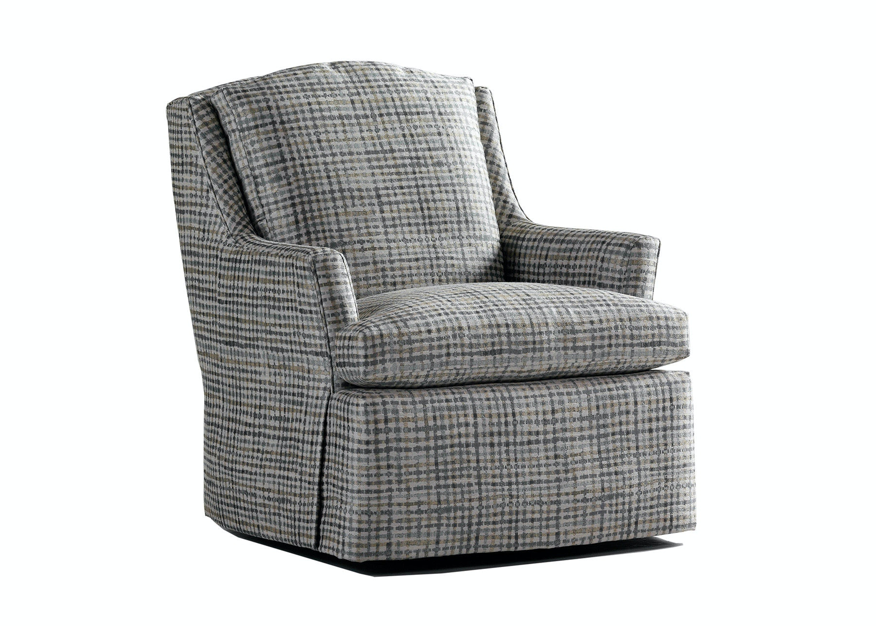 Jessica Charles Cagney Swivel Glider 298 SG