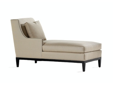 Jessica Charles Collin Left Arm Facing Chaise 325-LAF