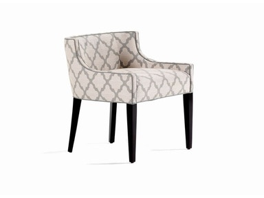 Jessica Charles Lexi Vanity Chair 358
