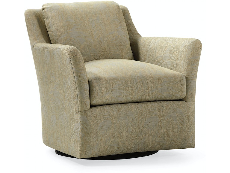 Addison Swivel Chair Arb463s