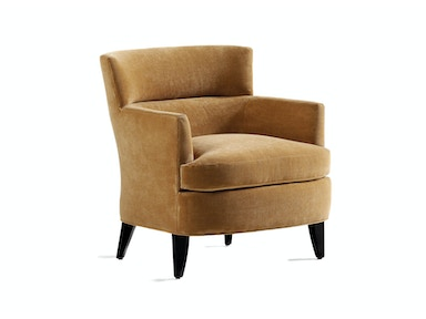 Jessica Charles Audrey Chair 5683