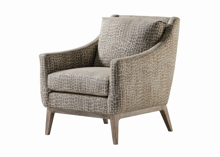 Arbor Home Ludlow Chair ARB190