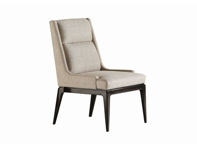 Jessica Charles Montgomery Dining Chair 357