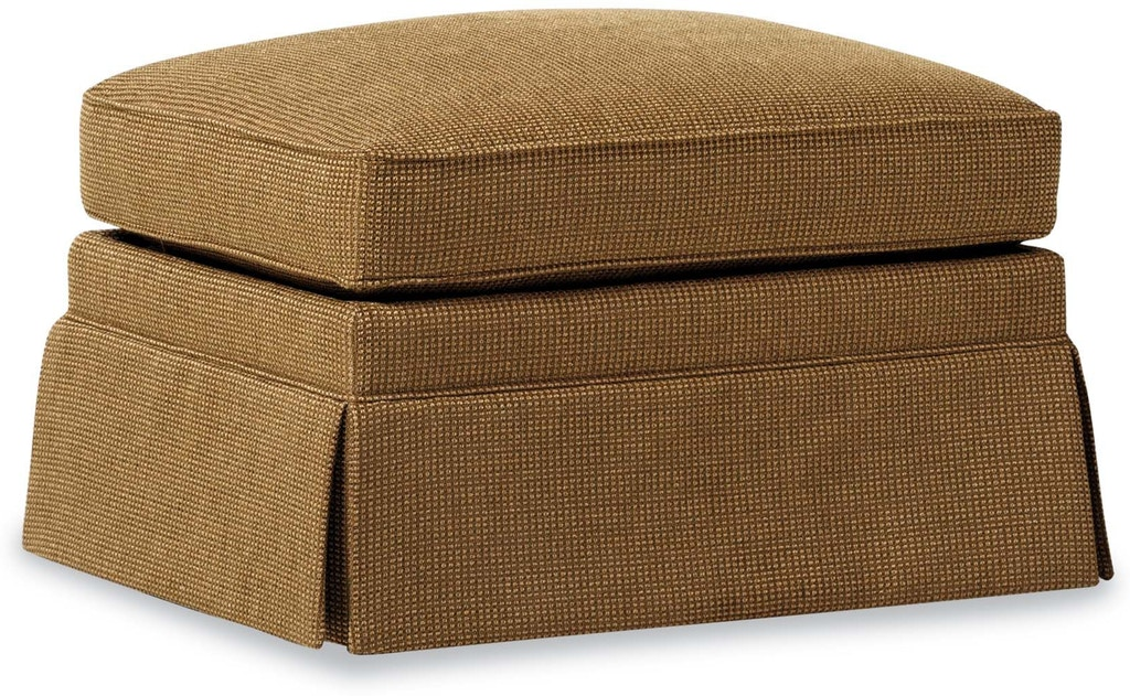 Jessica Charles Living Room Storage Ottoman 821 Today 39 S Home Interiors Dayton Kettering And