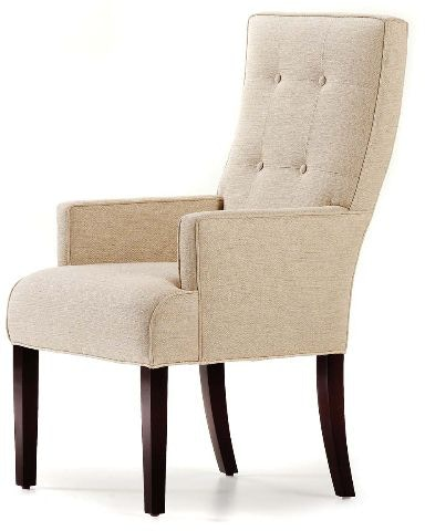 dining room chairs san antonio hickory chair dining room