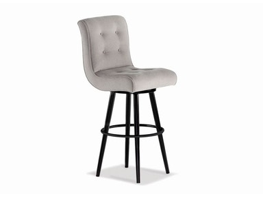 Jessica Charles Rocco Bar Stool 91-30-S