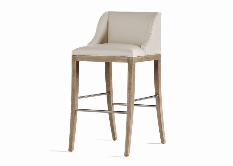 Jessica Charles Bar And Game Room Metro Bar Stool 99 32 Louis
