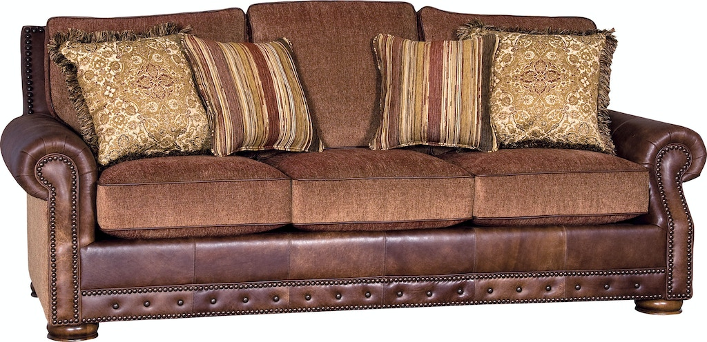 Mayo Manufacturing Corporation Living Room Sofa 2900lf10