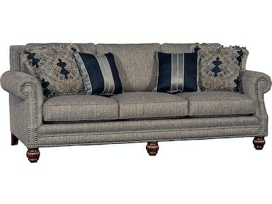 living room sofas high point furniture alabama