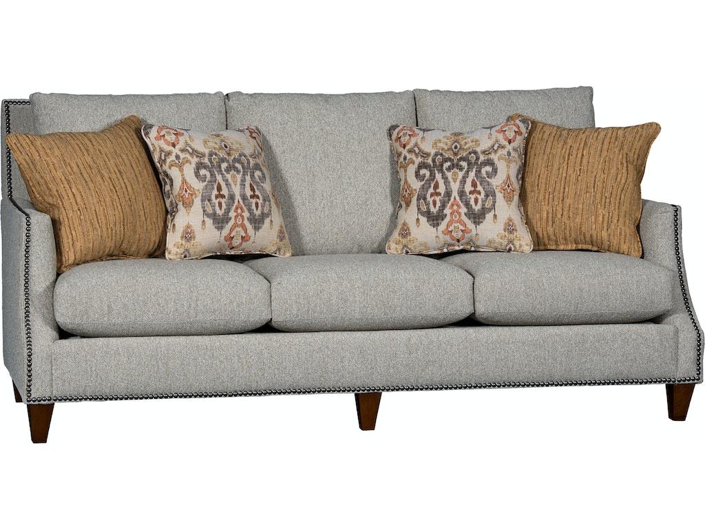 Mayo Manufacturing Corporation Living Room Sofa 4490F10 ...