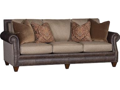 Mayo Manufacturing Corporation Living Room Sofa 9000lf10