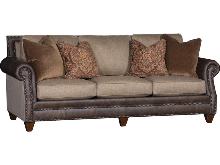 Mayo Manufacturing Corporation Living Room Sofa 9000lf10