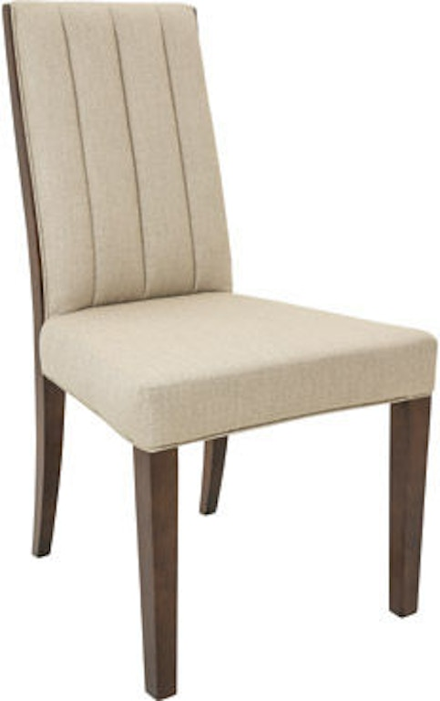 Dinec Dining Room Chair 1960 Urban Interiors At Thomasville Bellevue And Seattle Wa