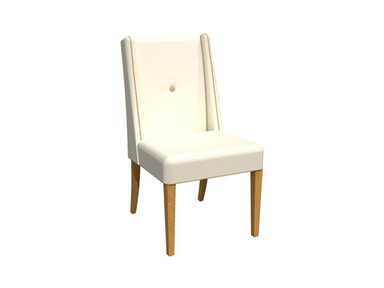 Expressions by McArthurs Side Chair 2400