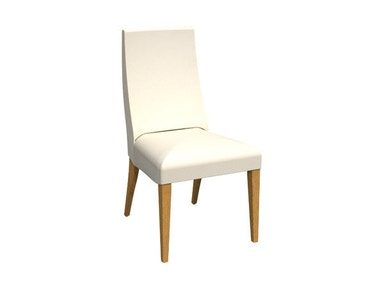 Expressions by McArthurs Side Chair 3050