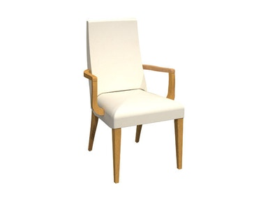 Expressions by McArthurs Arm Chair 3051