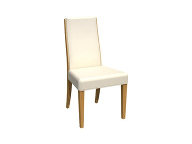 Expressions by McArthurs Side Chair 3320