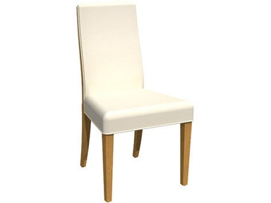 Dinec Side Chair 3330