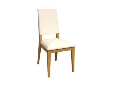 Expressions by McArthurs Side Chair 3380
