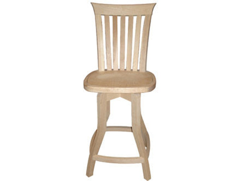 Cool Critelli Modern Dining Room Counter Stool 44200 Critelli Pabps2019 Chair Design Images Pabps2019Com
