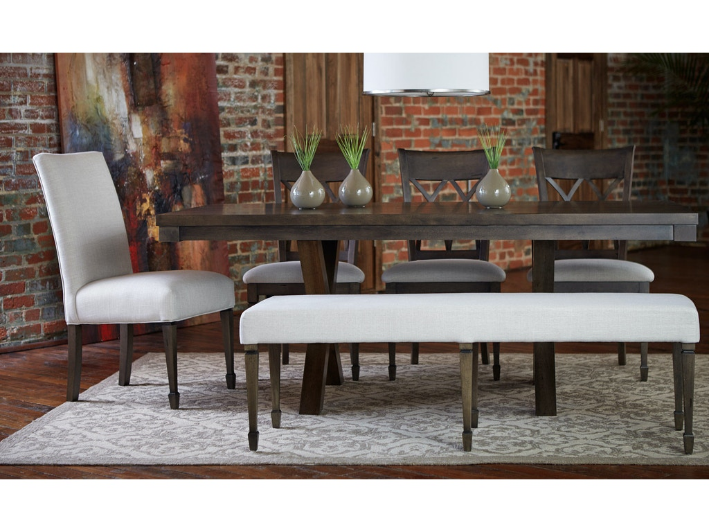 Dinec dining room catherine finesse furniture