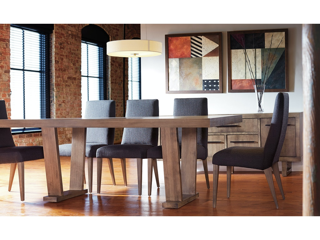 Dinec dining room jean finesse furniture interiors