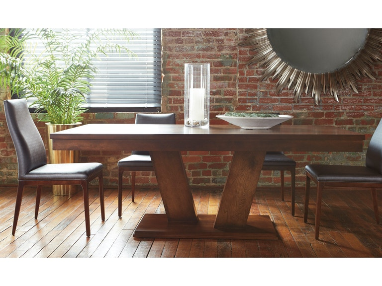 Dinec Dining Room Set Lizbeth Critelli S Furniture Rugs Mattress St Catharines Ontario