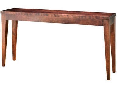 225b344635fc Living Room Tables - McArthur Furniture - Calgary
