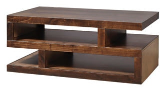 Aspenhome S Cocktail Table DL912