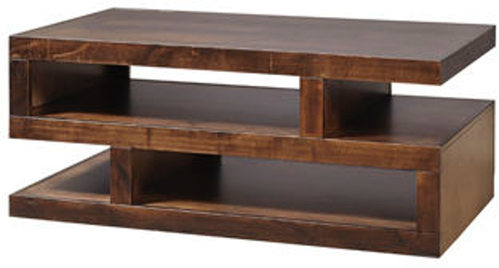 Aspen Home Coffee Table.Aspenhome S Cocktail Table Dl912