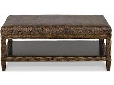 Excellent Hancock And Moore Furniture Greenbaum Interiors Lamtechconsult Wood Chair Design Ideas Lamtechconsultcom