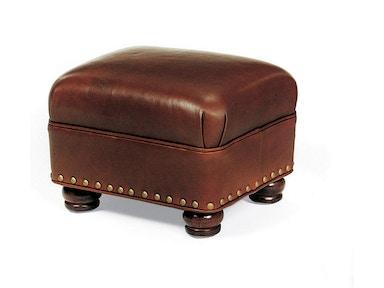 Living Room Stools - Good\'s Furniture - Kewanee, IL