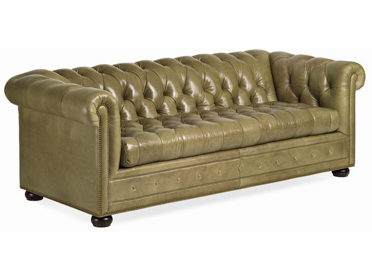 Sensational Kent Sofa 9876 88 Forskolin Free Trial Chair Design Images Forskolin Free Trialorg