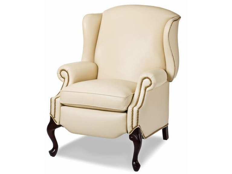 queen anne must haves leather sale pottery for chairs save furniture wing barn select wingback chair recliner
