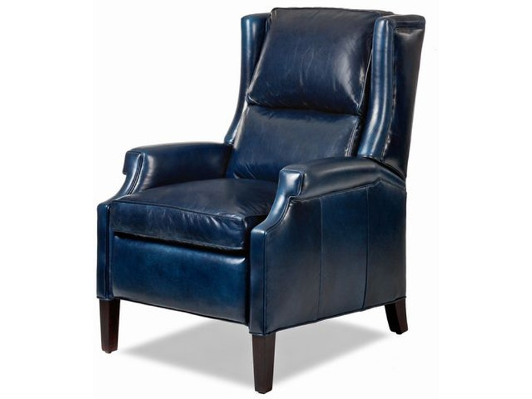 Han And Moore Greyson Recliner Han1053 From Walter E Smithe Furniture Design
