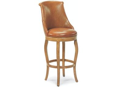Remarkable Dining Room Stools Penn Furniture Scranton Pa Inzonedesignstudio Interior Chair Design Inzonedesignstudiocom
