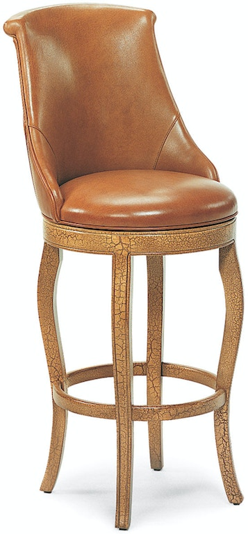 Wondrous Hancock And Moore Bar And Game Room Watson Counter Stool 107 Gmtry Best Dining Table And Chair Ideas Images Gmtryco