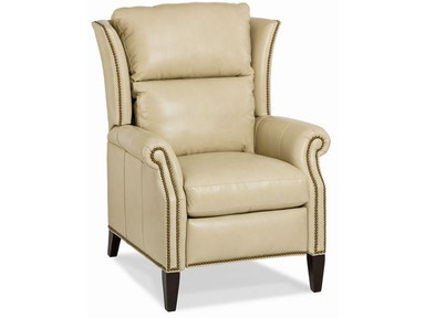 Astonishing Hancock And Moore Hickory Furniture Mart Hickory Nc Gamerscity Chair Design For Home Gamerscityorg
