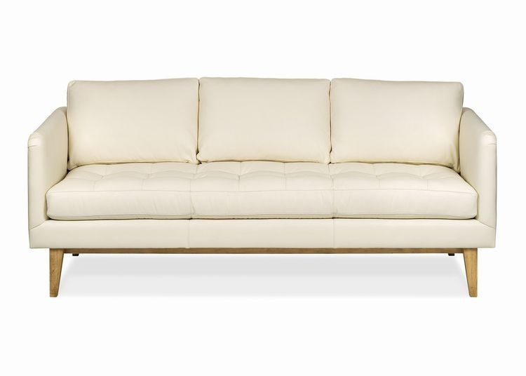 Hancock And Moore Living Room Mill Valley Sofa UL6320 3 At Penn Furniture