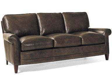 Excellent Hancock And Moore Birmingham Furniture Retailer Lamtechconsult Wood Chair Design Ideas Lamtechconsultcom